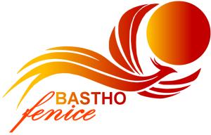 BASTHO fenice