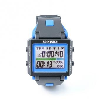 Spintso Watch 2X Sportwatch